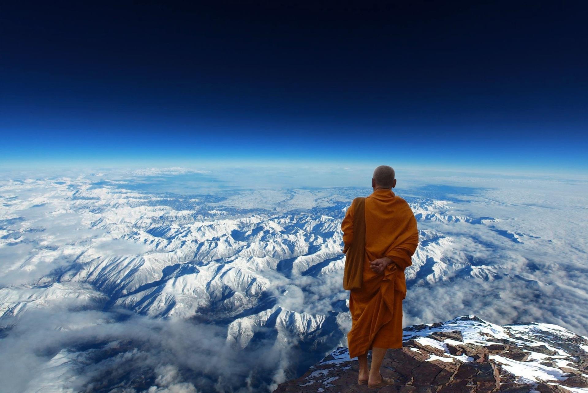 buddhist-737274