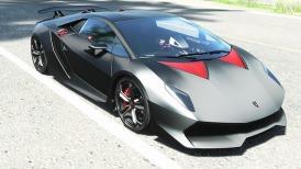 luxury-sports-car-1043739_640.jpg